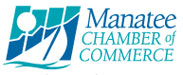 Manatee Chamber of Commerce